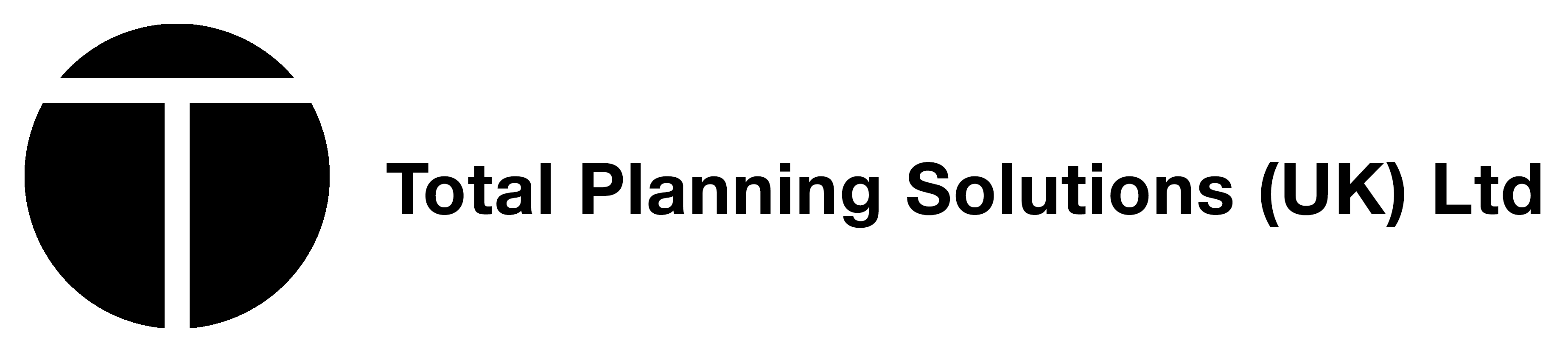 Total Planning Solutions
